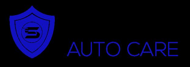 Sentry Auto Care